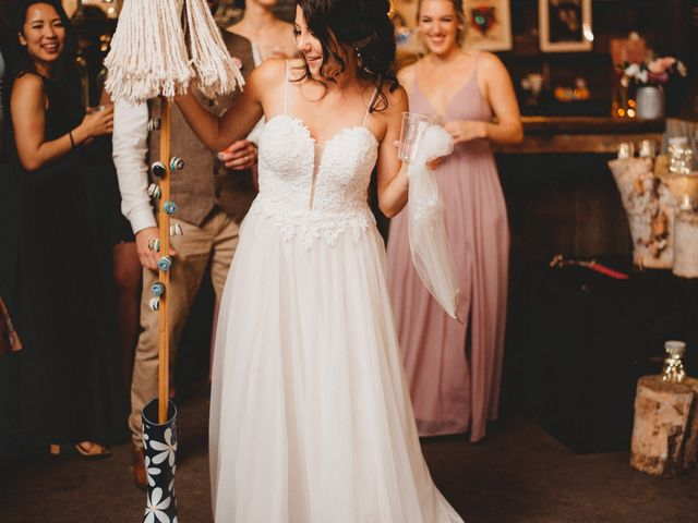 Tom and Meg's wedding in Prince Edward County, Ontario 265