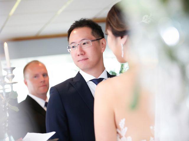 David and Jessica's wedding in Vancouver, British Columbia 47