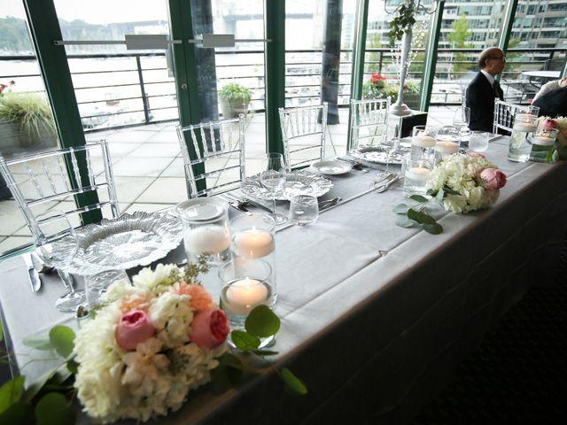 David and Jessica's wedding in Vancouver, British Columbia 65