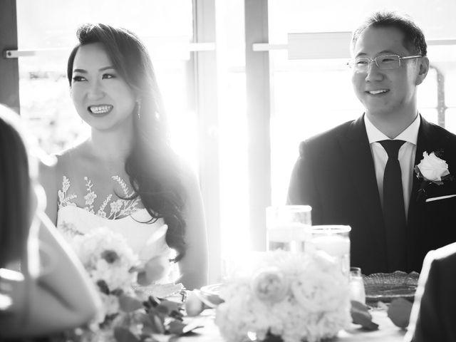 David and Jessica's wedding in Vancouver, British Columbia 70