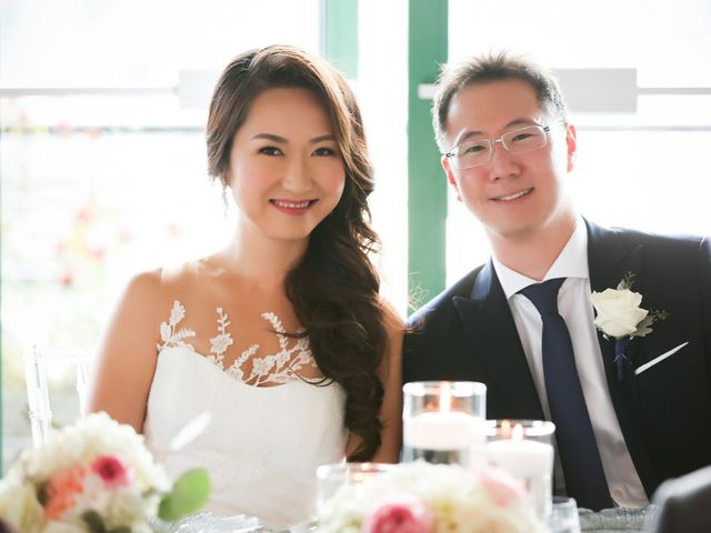 David and Jessica's wedding in Vancouver, British Columbia 72