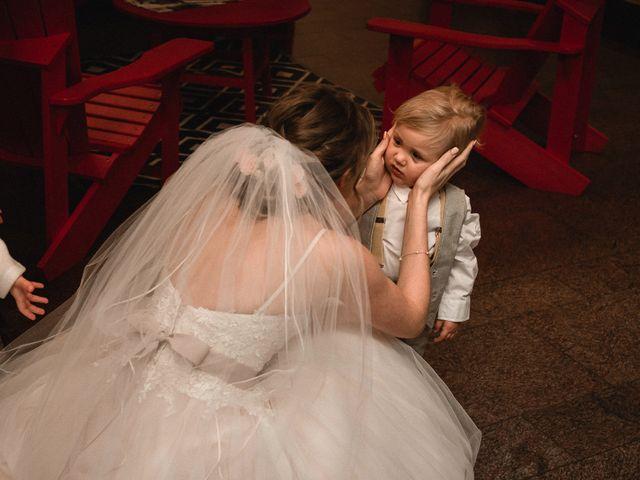 Jordan and Alex's wedding in Grenville-Sur-La-Rouge, Quebec 23
