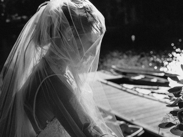 Jordan and Alex's wedding in Grenville-Sur-La-Rouge, Quebec 26