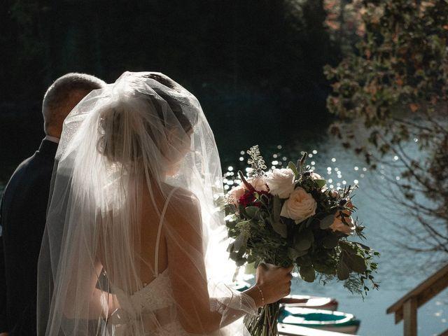 Jordan and Alex's wedding in Grenville-Sur-La-Rouge, Quebec 27