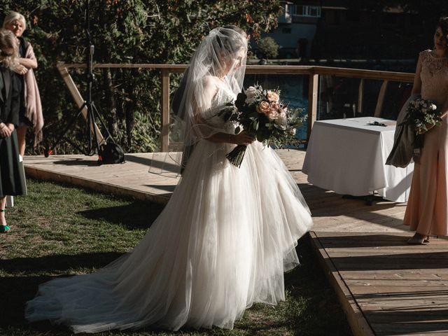 Jordan and Alex's wedding in Grenville-Sur-La-Rouge, Quebec 28