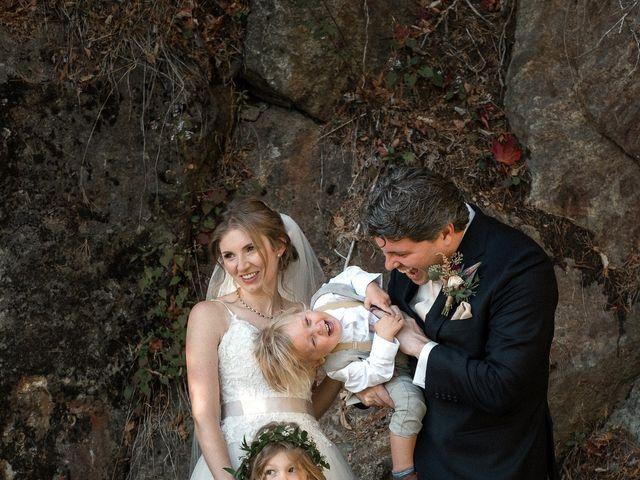 Jordan and Alex's wedding in Grenville-Sur-La-Rouge, Quebec 1