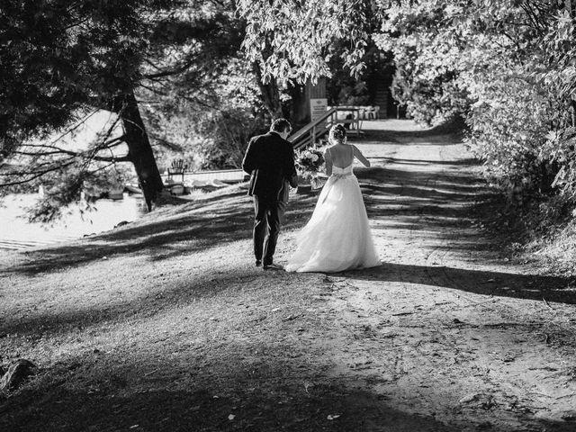 Jordan and Alex's wedding in Grenville-Sur-La-Rouge, Quebec 48
