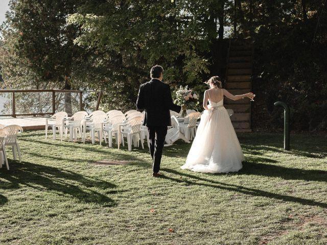 Jordan and Alex's wedding in Grenville-Sur-La-Rouge, Quebec 49