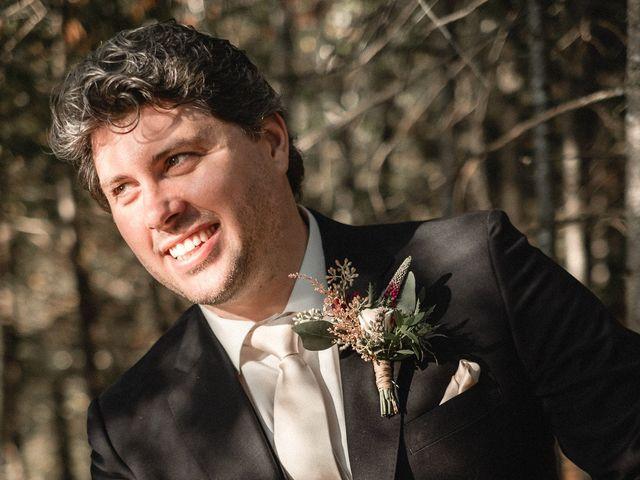 Jordan and Alex's wedding in Grenville-Sur-La-Rouge, Quebec 50