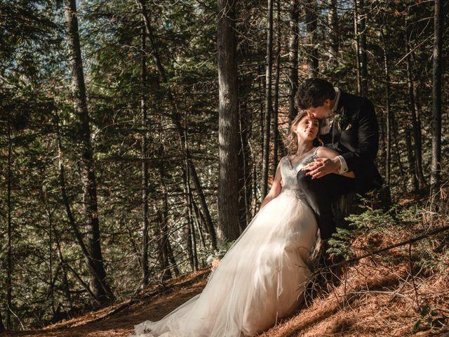 Jordan and Alex's wedding in Grenville-Sur-La-Rouge, Quebec 51