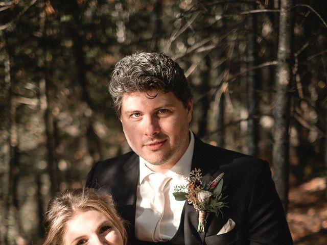 Jordan and Alex's wedding in Grenville-Sur-La-Rouge, Quebec 52