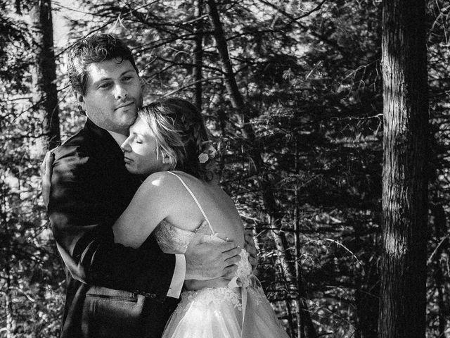 Jordan and Alex's wedding in Grenville-Sur-La-Rouge, Quebec 53