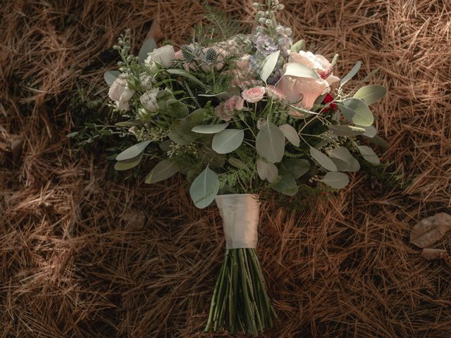 Jordan and Alex's wedding in Grenville-Sur-La-Rouge, Quebec 54