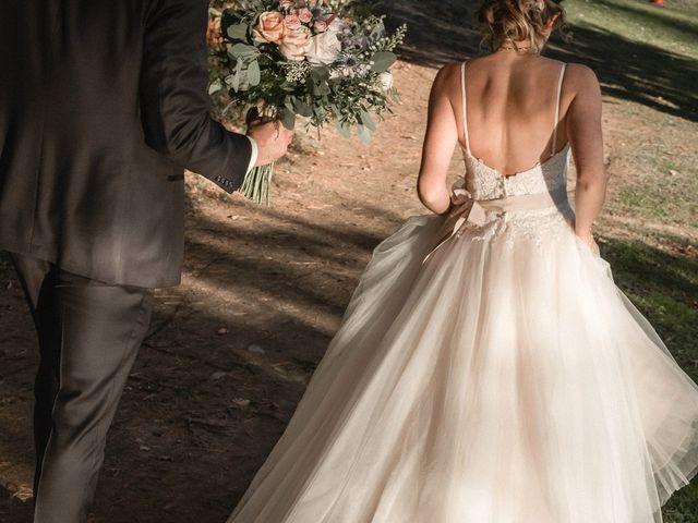 Jordan and Alex's wedding in Grenville-Sur-La-Rouge, Quebec 56