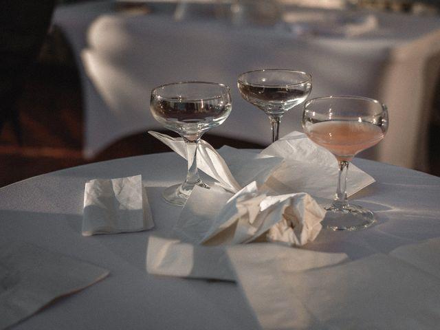 Jordan and Alex's wedding in Grenville-Sur-La-Rouge, Quebec 58