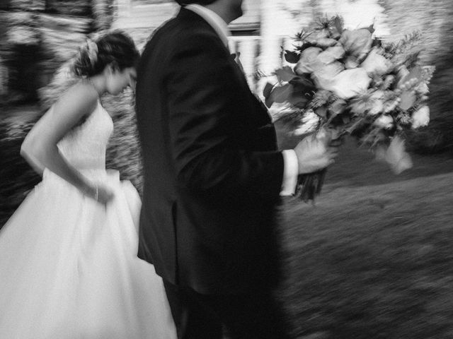 Jordan and Alex's wedding in Grenville-Sur-La-Rouge, Quebec 59