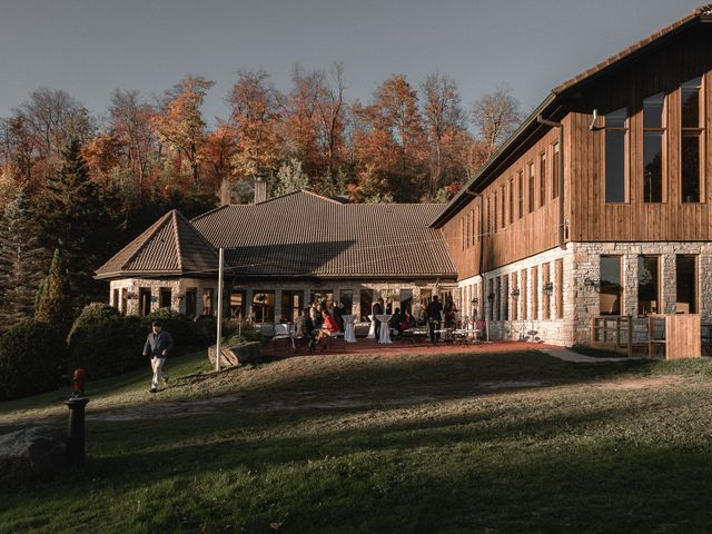Jordan and Alex's wedding in Grenville-Sur-La-Rouge, Quebec 67