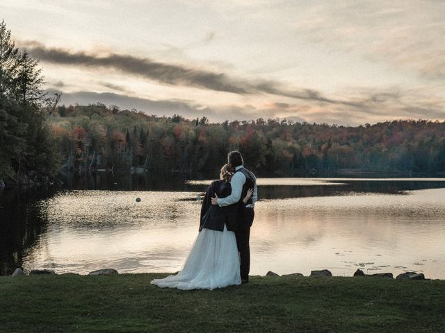 Jordan and Alex's wedding in Grenville-Sur-La-Rouge, Quebec 71