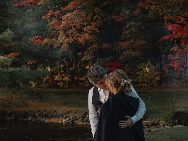 Jordan and Alex's wedding in Grenville-Sur-La-Rouge, Quebec 73