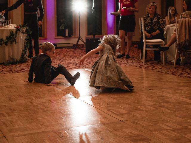 Jordan and Alex's wedding in Grenville-Sur-La-Rouge, Quebec 79