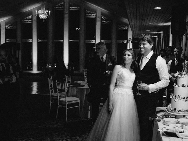 Jordan and Alex's wedding in Grenville-Sur-La-Rouge, Quebec 83
