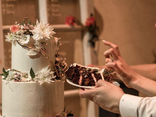 Jordan and Alex's wedding in Grenville-Sur-La-Rouge, Quebec 86