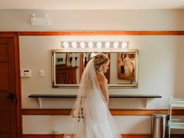 Martin and Jacqueline's wedding in Cambridge, Ontario 28