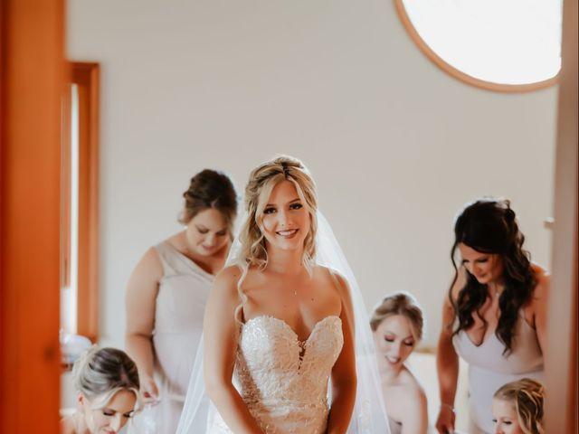 Martin and Jacqueline's wedding in Cambridge, Ontario 36