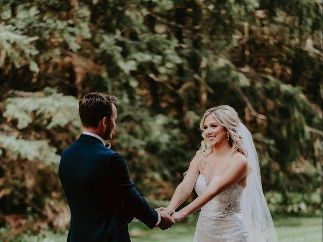 Martin and Jacqueline's wedding in Cambridge, Ontario 42
