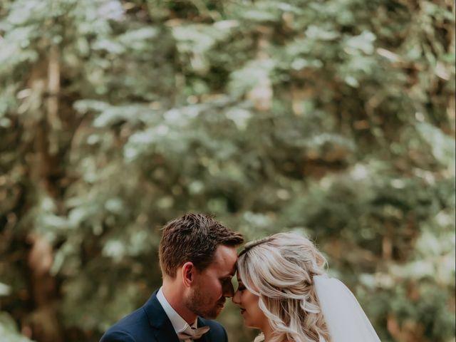 Martin and Jacqueline's wedding in Cambridge, Ontario 43