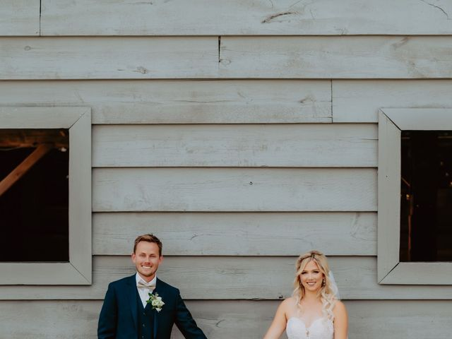 Martin and Jacqueline's wedding in Cambridge, Ontario 46