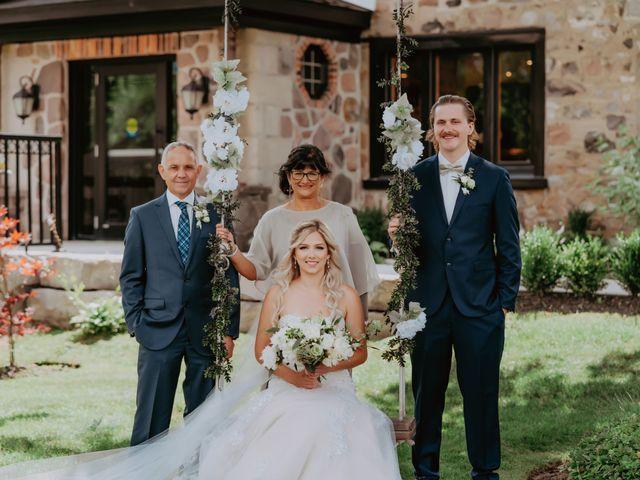 Martin and Jacqueline's wedding in Cambridge, Ontario 55