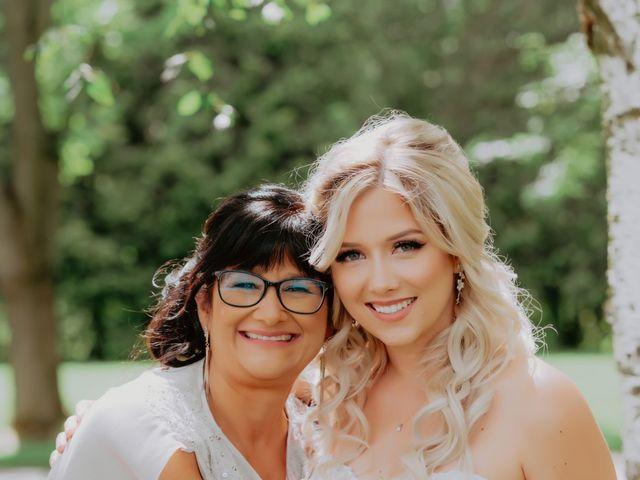 Martin and Jacqueline's wedding in Cambridge, Ontario 58