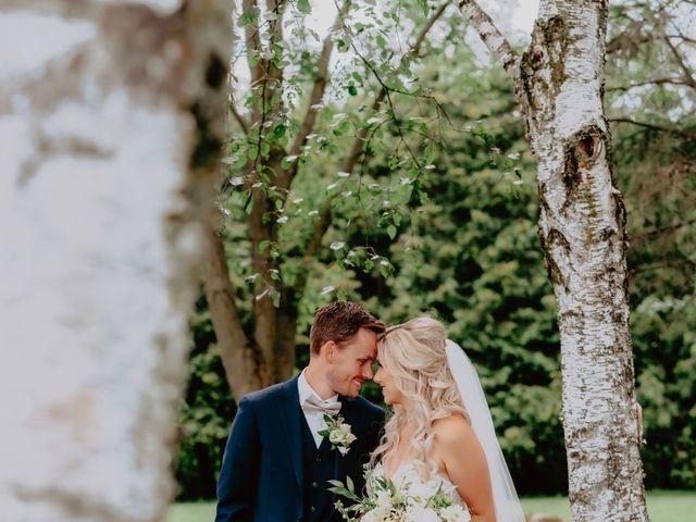 Martin and Jacqueline's wedding in Cambridge, Ontario 59