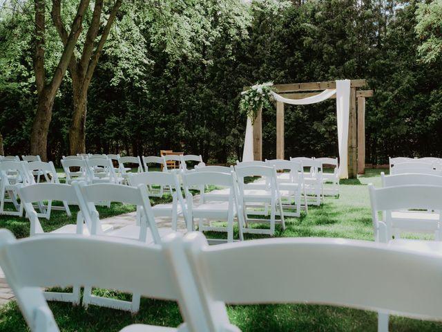 Martin and Jacqueline's wedding in Cambridge, Ontario 61