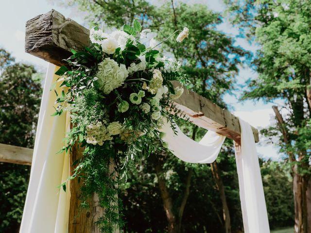 Martin and Jacqueline's wedding in Cambridge, Ontario 63