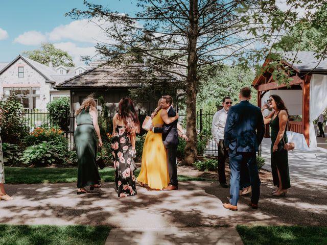 Martin and Jacqueline's wedding in Cambridge, Ontario 64