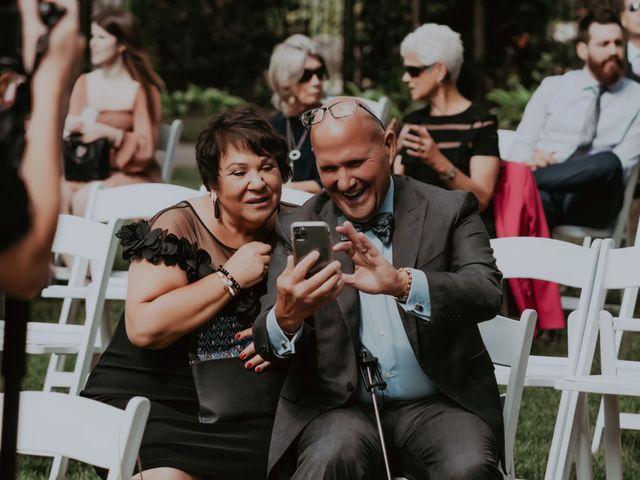 Martin and Jacqueline's wedding in Cambridge, Ontario 66