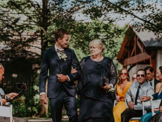 Martin and Jacqueline's wedding in Cambridge, Ontario 69