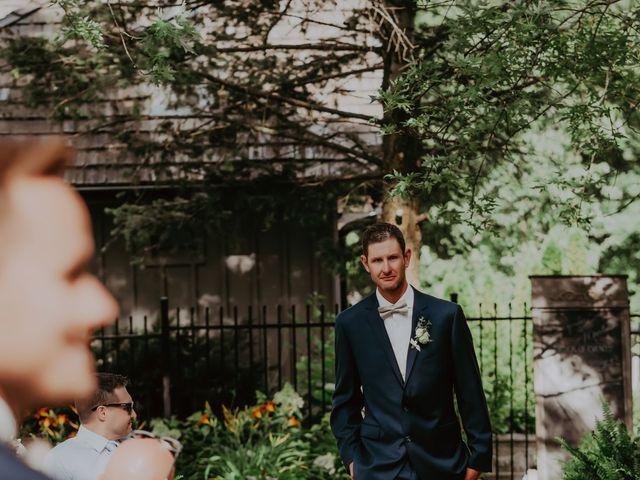 Martin and Jacqueline's wedding in Cambridge, Ontario 70