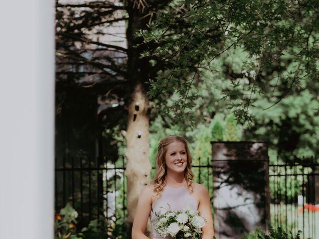 Martin and Jacqueline's wedding in Cambridge, Ontario 73
