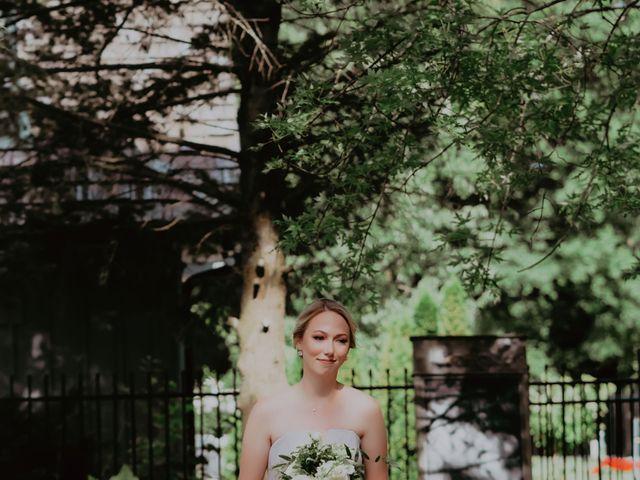 Martin and Jacqueline's wedding in Cambridge, Ontario 74