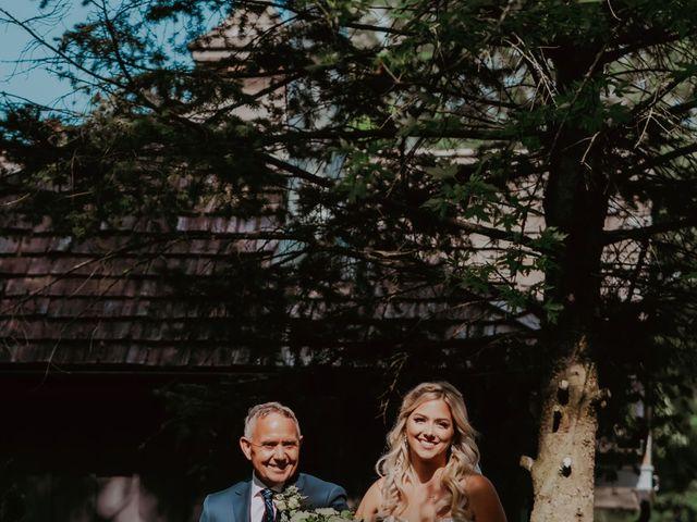 Martin and Jacqueline's wedding in Cambridge, Ontario 75