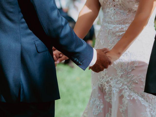 Martin and Jacqueline's wedding in Cambridge, Ontario 77
