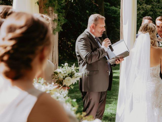 Martin and Jacqueline's wedding in Cambridge, Ontario 81