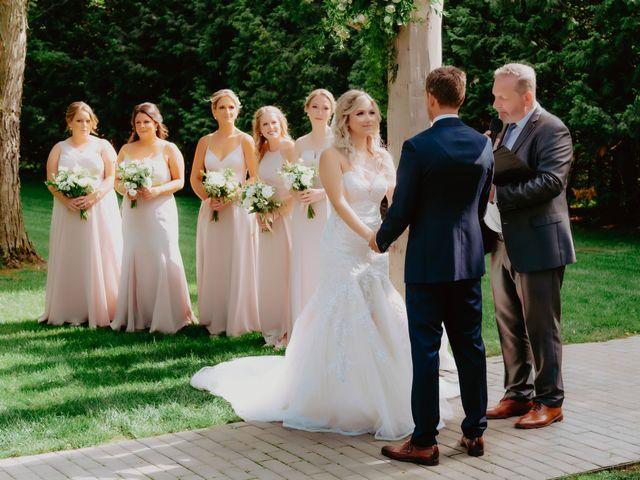 Martin and Jacqueline's wedding in Cambridge, Ontario 82