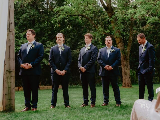Martin and Jacqueline's wedding in Cambridge, Ontario 83