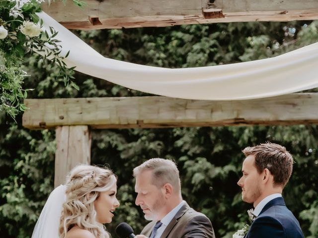 Martin and Jacqueline's wedding in Cambridge, Ontario 85