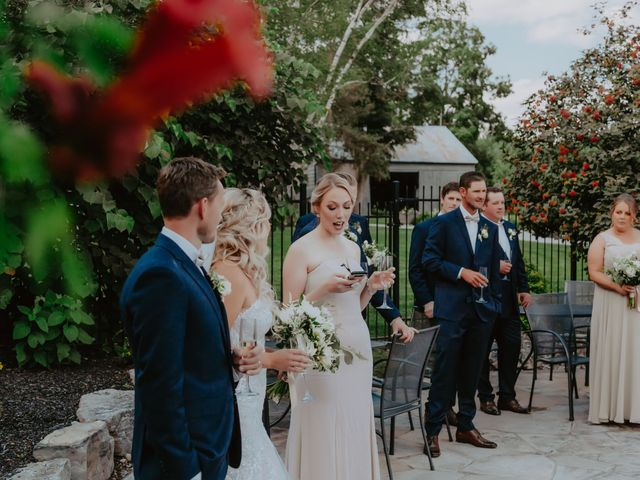 Martin and Jacqueline's wedding in Cambridge, Ontario 93