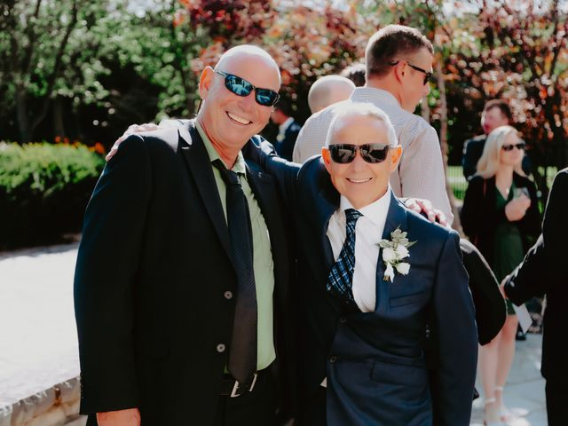 Martin and Jacqueline's wedding in Cambridge, Ontario 101